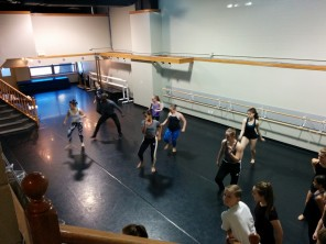 Broadway Connections Dirty Dancing Workshop 2015-12-31 (10)