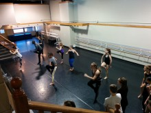 Broadway Connections Dirty Dancing Workshop 2015-12-31 (11)