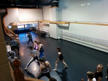Broadway Connections Dirty Dancing Workshop 2015-12-31 (12)