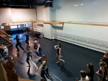 Broadway Connections Dirty Dancing Workshop 2015-12-31 (13)