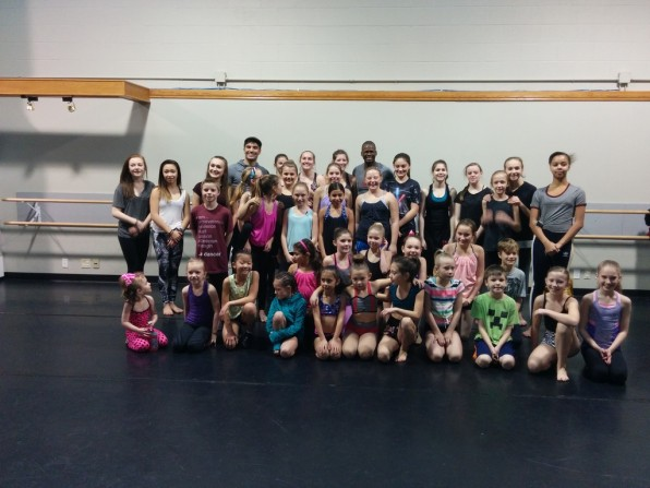 Broadway Connections Dirty Dancing Workshop 2015-12-31 (15)