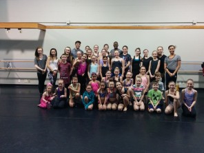 Broadway Connections Dirty Dancing Workshop 2015-12-31 (16)