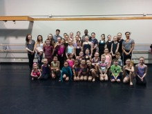 Broadway Connections Dirty Dancing Workshop 2015-12-31 (17)