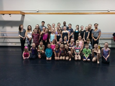Broadway Connections Dirty Dancing Workshop 2015-12-31 (18)