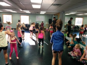 Broadway Connections Dirty Dancing Workshop 2015-12-31 (3)