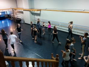 Broadway Connections Dirty Dancing Workshop 2015-12-31 (4)