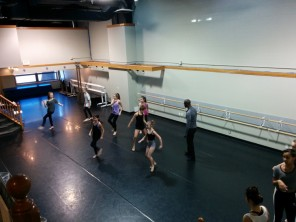 Broadway Connections Dirty Dancing Workshop 2015-12-31 (5)