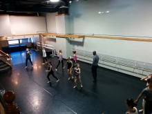 Broadway Connections Dirty Dancing Workshop 2015-12-31 (6)