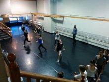 Broadway Connections Dirty Dancing Workshop 2015-12-31 (7)