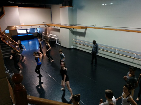 Broadway Connections Dirty Dancing Workshop 2015-12-31 (8)