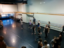 Broadway Connections Dirty Dancing Workshop 2015-12-31 (9)
