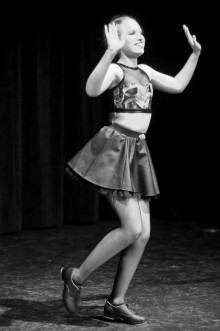 apa annual show 2017-03-24 (175)
