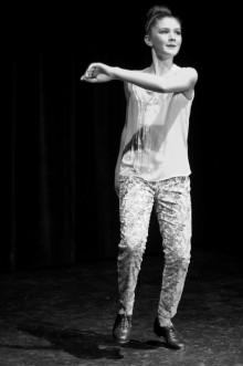 apa annual show 2017-03-24 (218)