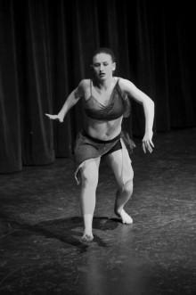apa annual show 2017-03-24 (286)