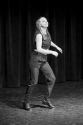 apa annual show 2017-03-24 (297)