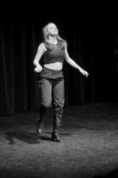 apa annual show 2017-03-24 (299)