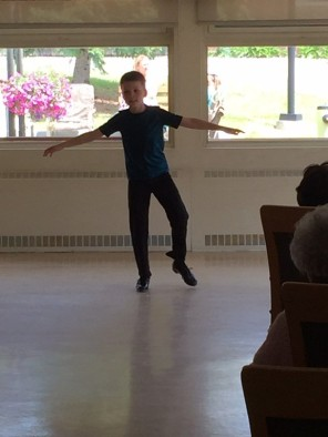 performance-valley-view-2017-06-11 (27)