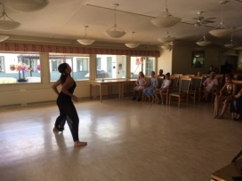 performance-valley-view-2017-06-11 (29)