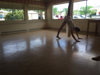 performance-valley-view-2017-06-11 (33)