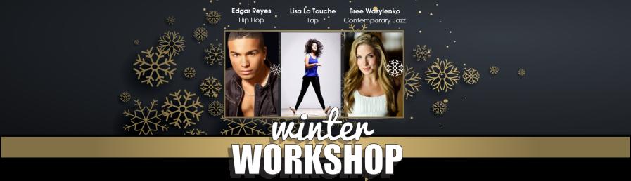 2016-winter-workship