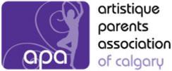 Artistique Parents Association of Calgary