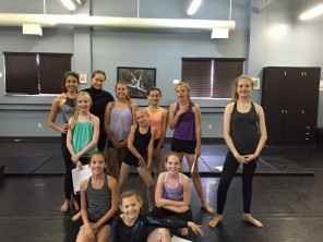 Acro workshop with Michelle C Smith 2016-07-16 (3)