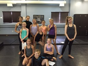 Acro workshop with Michelle C Smith 2016-07-16 (4)