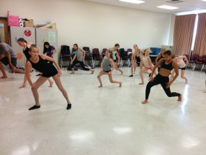 Broadway Connections Lion King Workshop 2015-08-30 (11)