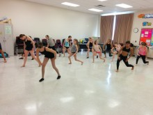 Broadway Connections Lion King Workshop 2015-08-30 (12)