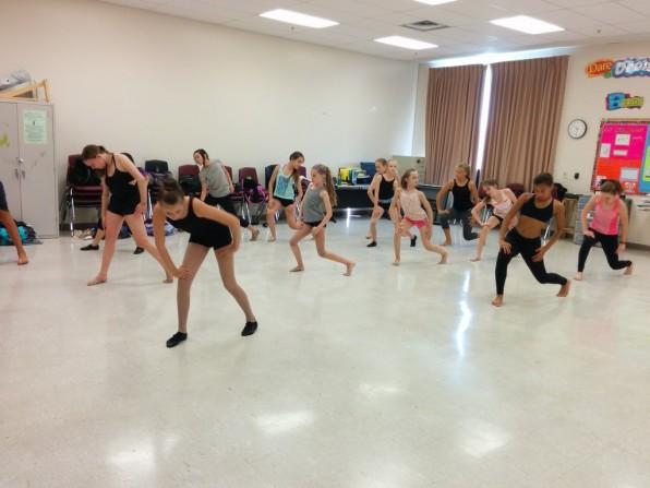 Broadway Connections Lion King Workshop 2015-08-30 (12)