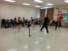 Broadway Connections Lion King Workshop 2015-08-30 (14)