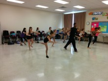 Broadway Connections Lion King Workshop 2015-08-30 (14)