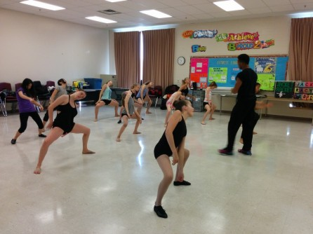 Broadway Connections Lion King Workshop 2015-08-30 (15)