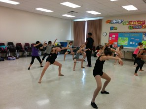 Broadway Connections Lion King Workshop 2015-08-30 (16)