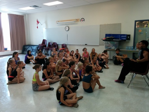 Broadway Connections Lion King Workshop 2015-08-30 (17)