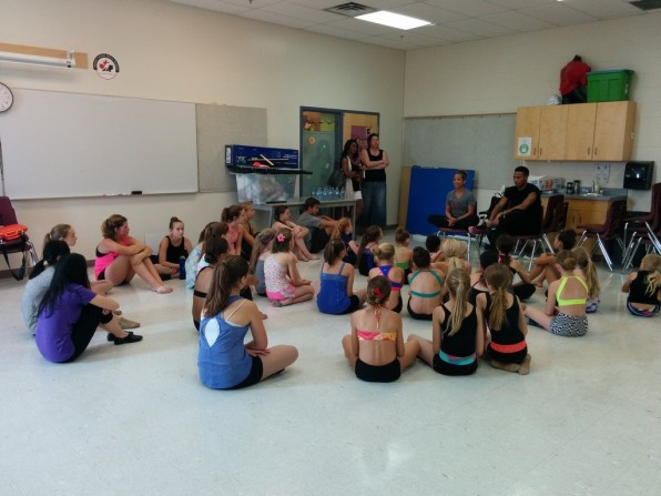 Broadway Connections Lion King Workshop 2015-08-30 (18)