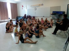 Broadway Connections Lion King Workshop 2015-08-30 (19)