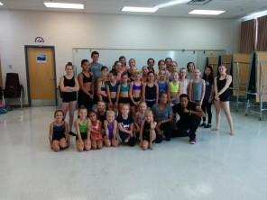 Broadway Connections Lion King Workshop 2015-08-30 (20)