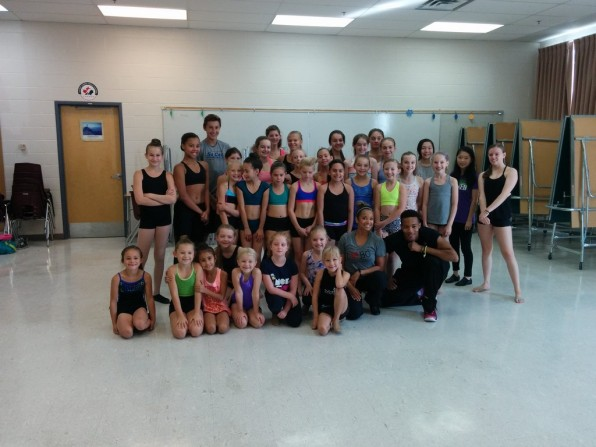 Broadway Connections Lion King Workshop 2015-08-30 (20)