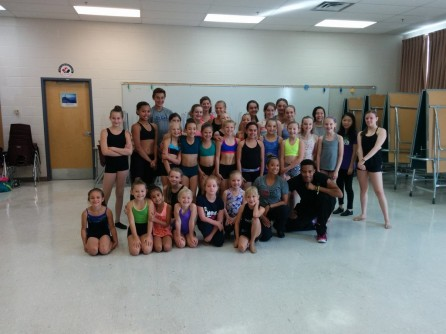 Broadway Connections Lion King Workshop 2015-08-30 (21)