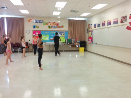 Broadway Connections Lion King Workshop 2015-08-30 (4)