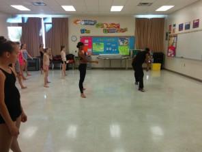 Broadway Connections Lion King Workshop 2015-08-30 (5)