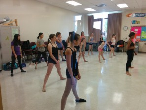 Broadway Connections Lion King Workshop 2015-08-30 (6)