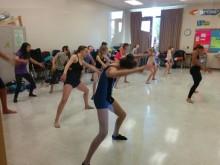 Broadway Connections Lion King Workshop 2015-08-30 (7)