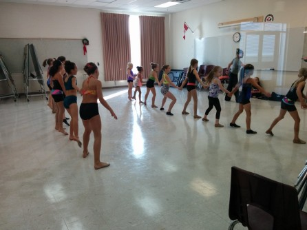 Broadway Connections Lion King Workshop 2015-08-30 (8)