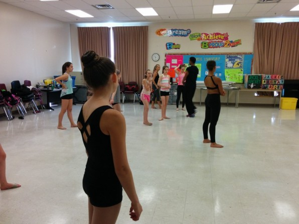 Broadway Connections Lion King Workshop 2015-08-30 (9)