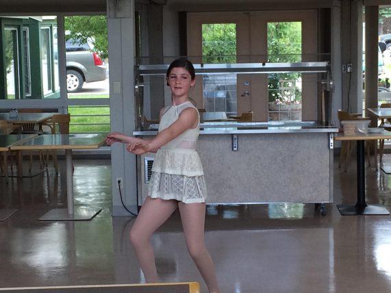 performance-confederation-park-2017-06-17 (1)