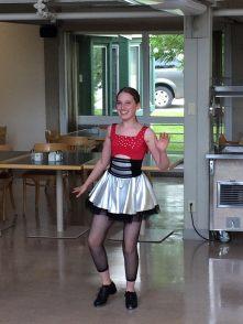 performance-confederation-park-2017-06-17 (14)