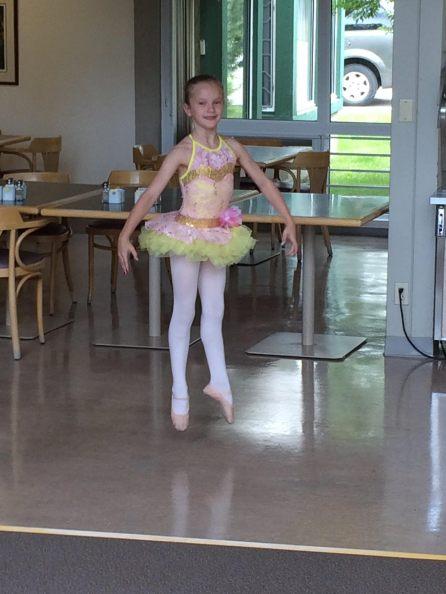 performance-confederation-park-2017-06-17 (17)