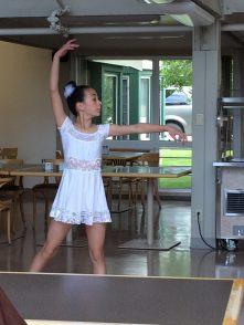 performance-confederation-park-2017-06-17 (23)